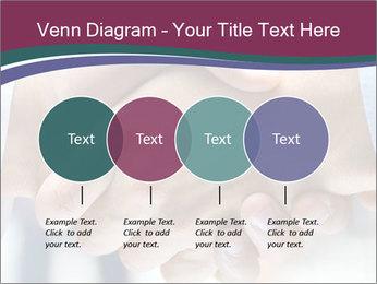 0000082810 PowerPoint Templates - Slide 32