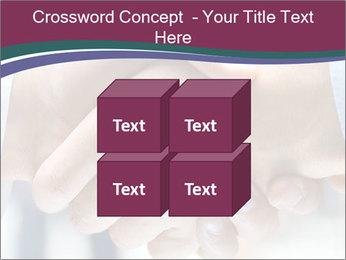 0000082810 PowerPoint Templates - Slide 39