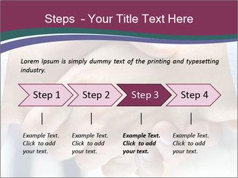 0000082810 PowerPoint Templates - Slide 4