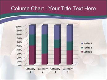 0000082810 PowerPoint Templates - Slide 50
