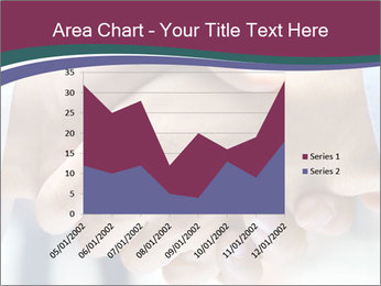 0000082810 PowerPoint Templates - Slide 53