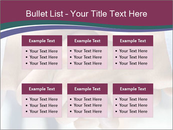 0000082810 PowerPoint Templates - Slide 56