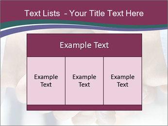 0000082810 PowerPoint Templates - Slide 59