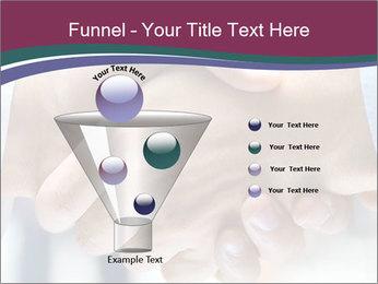 0000082810 PowerPoint Templates - Slide 63