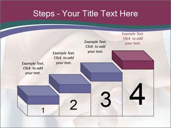 0000082810 PowerPoint Templates - Slide 64