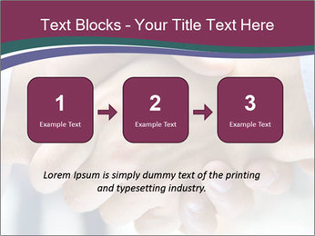 0000082810 PowerPoint Templates - Slide 71
