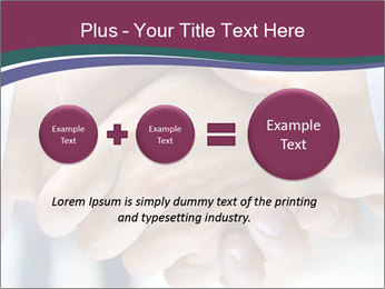 0000082810 PowerPoint Template - Slide 75