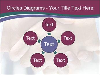 0000082810 PowerPoint Templates - Slide 78