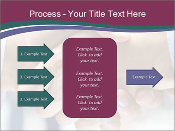 0000082810 PowerPoint Template - Slide 85