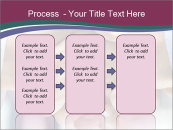 0000082810 PowerPoint Templates - Slide 86