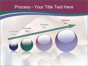 0000082810 PowerPoint Templates - Slide 87