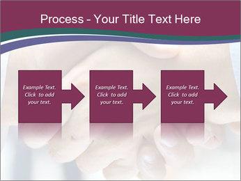 0000082810 PowerPoint Template - Slide 88