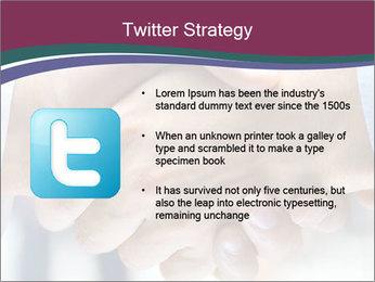 0000082810 PowerPoint Templates - Slide 9