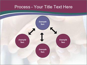 0000082810 PowerPoint Templates - Slide 91