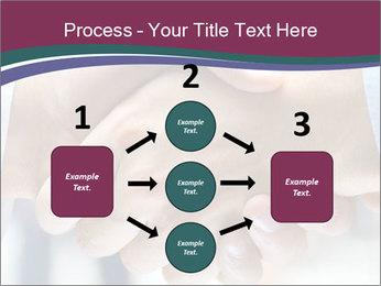 0000082810 PowerPoint Templates - Slide 92