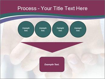 0000082810 PowerPoint Templates - Slide 93
