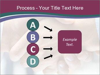 0000082810 PowerPoint Templates - Slide 94
