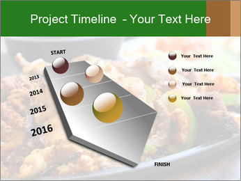 0000082811 PowerPoint Template - Slide 26