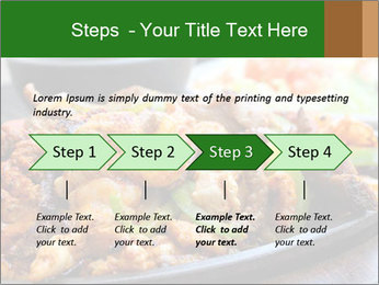 0000082811 PowerPoint Template - Slide 4