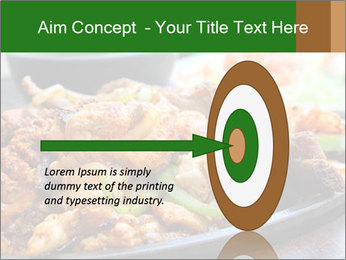 0000082811 PowerPoint Template - Slide 83