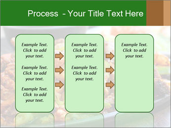 0000082811 PowerPoint Template - Slide 86