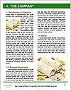 0000082811 Word Templates - Page 3