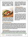 0000082811 Word Templates - Page 4