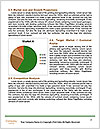 0000082811 Word Templates - Page 7