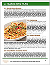 0000082811 Word Templates - Page 8