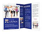 0000082812 Brochure Templates