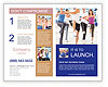 0000082812 Brochure Template