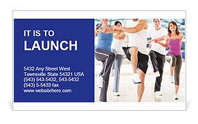 0000082812 Business Card Templates