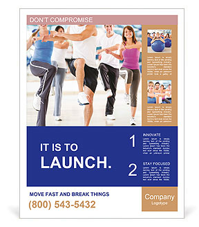 0000082812 Poster Template
