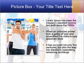 0000082812 PowerPoint Template - Slide 13