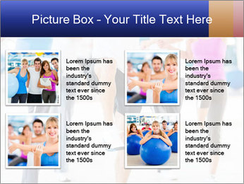 0000082812 PowerPoint Template - Slide 14