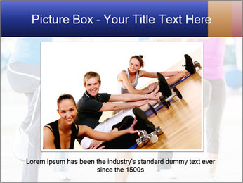0000082812 PowerPoint Template - Slide 16