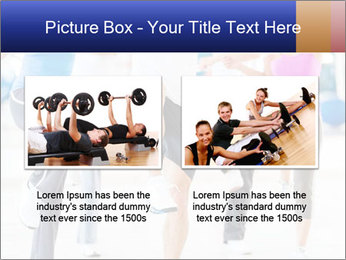 0000082812 PowerPoint Template - Slide 18