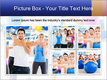0000082812 PowerPoint Template - Slide 19