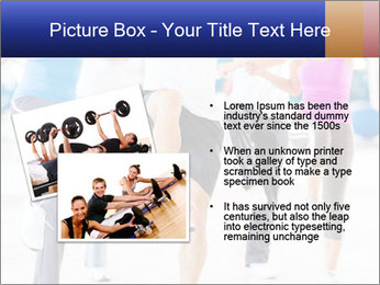0000082812 PowerPoint Template - Slide 20