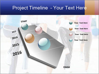 0000082812 PowerPoint Template - Slide 26