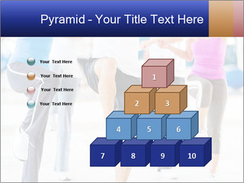 0000082812 PowerPoint Template - Slide 31
