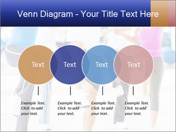0000082812 PowerPoint Template - Slide 32