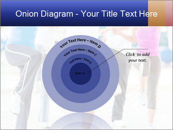 0000082812 PowerPoint Template - Slide 61