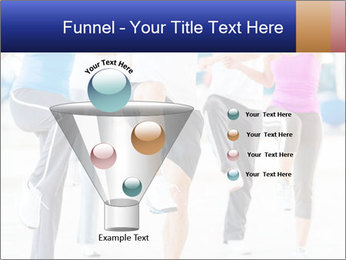 0000082812 PowerPoint Template - Slide 63