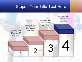 0000082812 PowerPoint Template - Slide 64