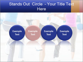 0000082812 PowerPoint Template - Slide 76