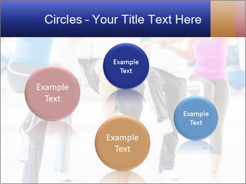 0000082812 PowerPoint Template - Slide 77