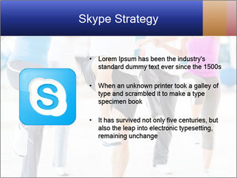 0000082812 PowerPoint Template - Slide 8
