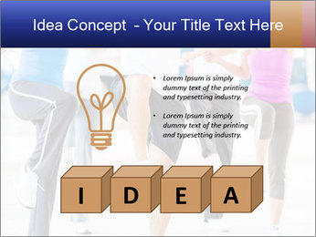 0000082812 PowerPoint Template - Slide 80