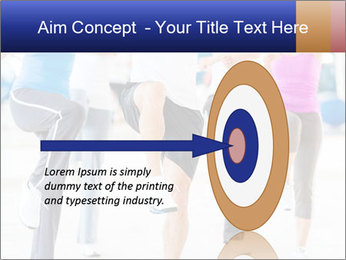 0000082812 PowerPoint Template - Slide 83